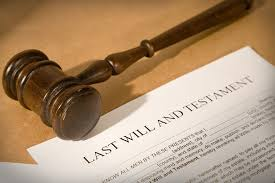 Edmonton Wills and Estate Lawyers